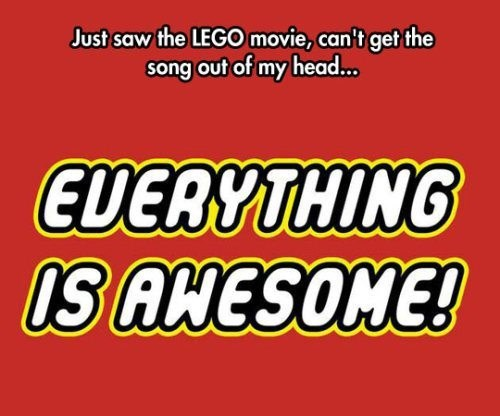 cartoons lego movie lego - 8080968960