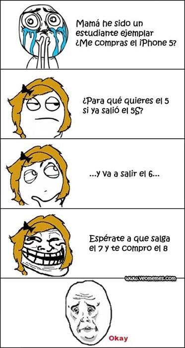 Memes viñetas bromas - 8080987648