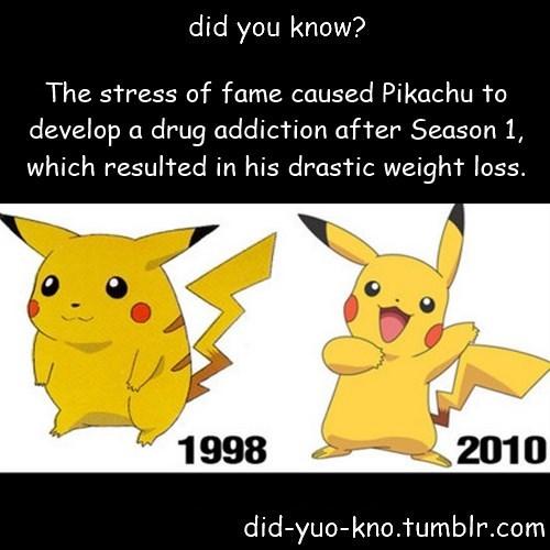 Pokémon,pikachu