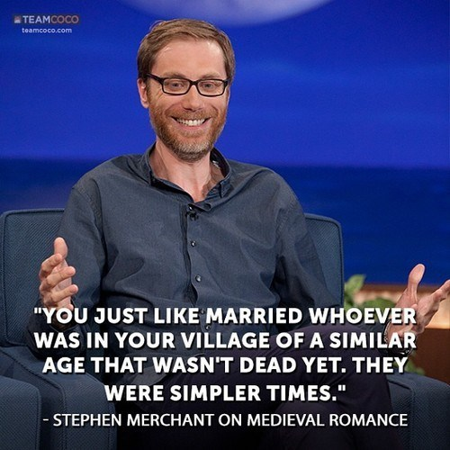 funny,marriage,romance
