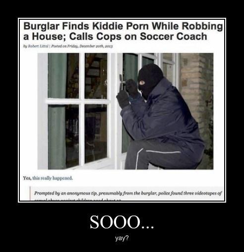 wtf robber pr0n weird burglar - 8081778176