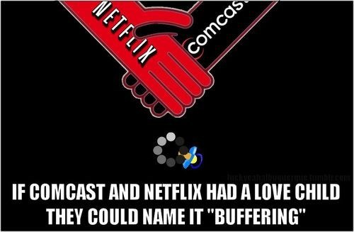 the internets,netflix,funny,children,g rated,dating