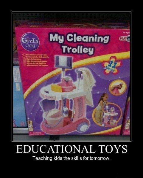 jobs toys kids funny - 8081835520