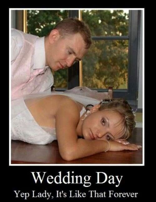 depressing funny sadness marriage - 8081852416