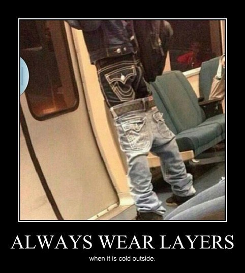 funny pants idiots wtf sagging - 8081947648
