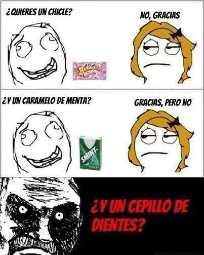 Memes viñetas - 8082000640