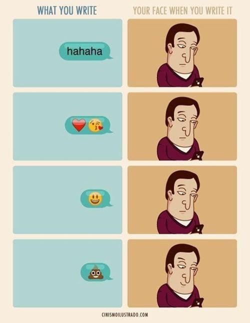 cell phone texting web comics - 8082013440