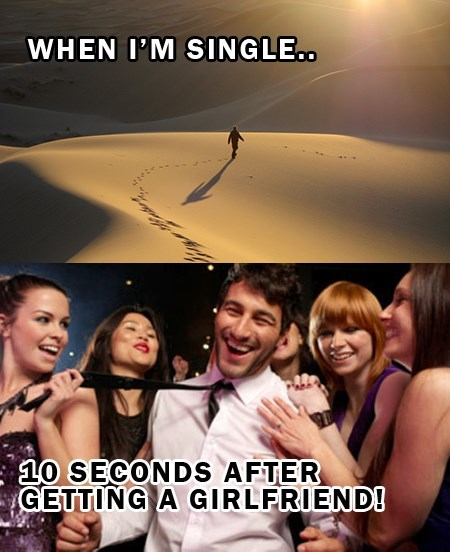 forever alone funny single popular - 8082115840