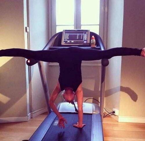 gym treadmill workout - 8082125312