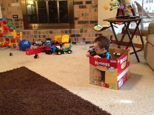 baby,box,parenting,toys