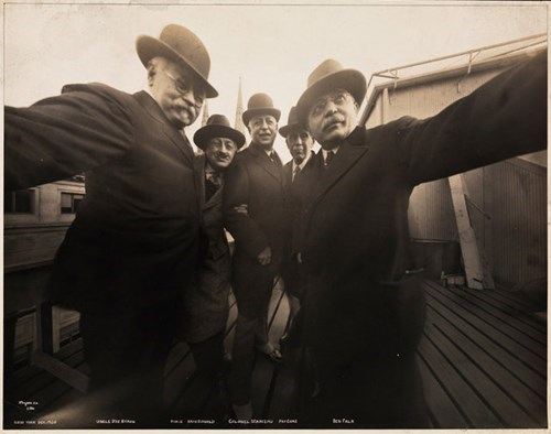 photography Historical selfie failbook g rated - 8082242560