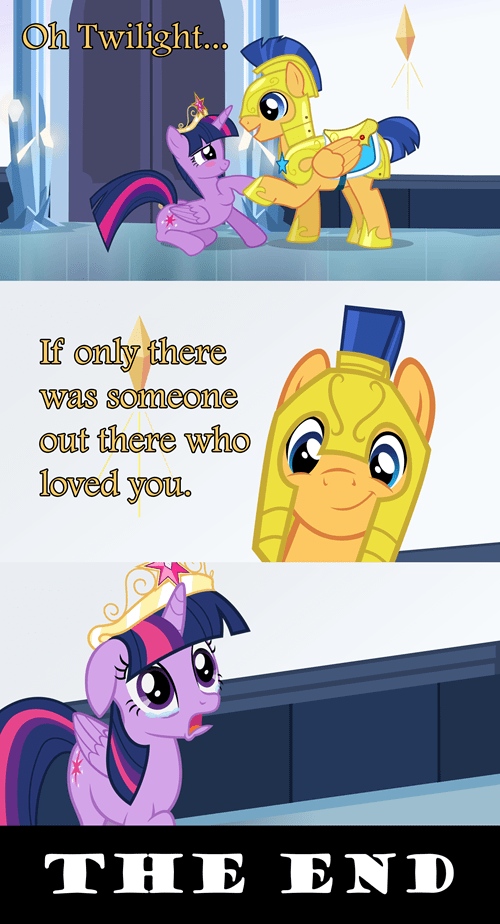feels waifu twilight sparkle flash sentry