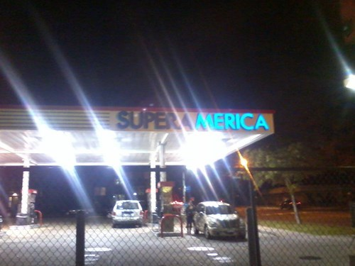 merica superamerica - 8082425856