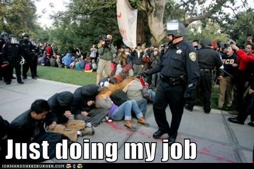 police - 8082445312