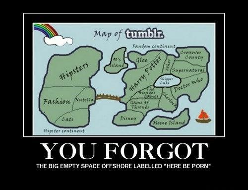 map funny pr0n tumblr - 8082868224