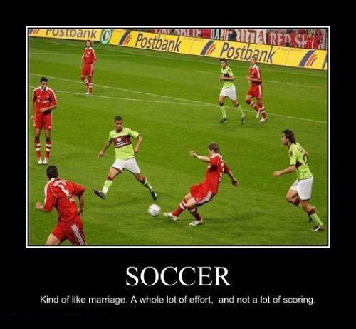 sexy times funny marriage sports soccer - 8083536896