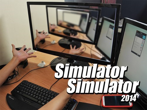 simulator simulator 2014,simulator games,warehouse logistics simulator