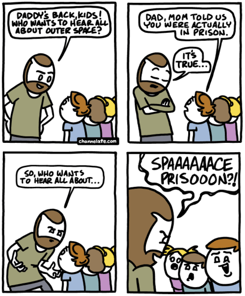 dads prison web comics bad dads - 8083718656