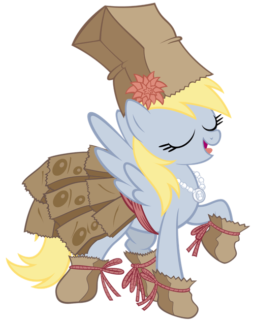 celebration,derpy hooves,muffins