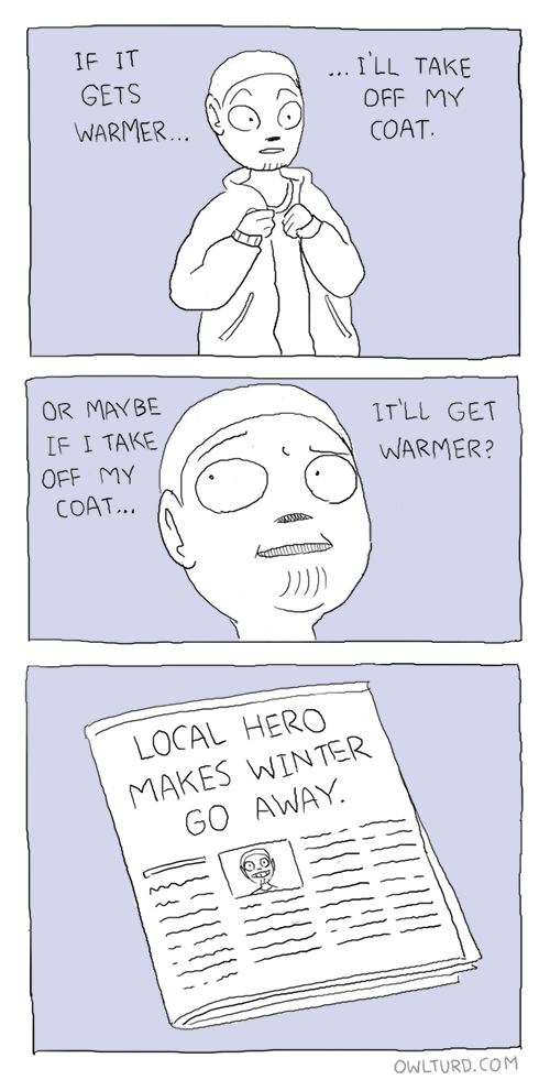 comics owlturd winter webcomics - 8083892736