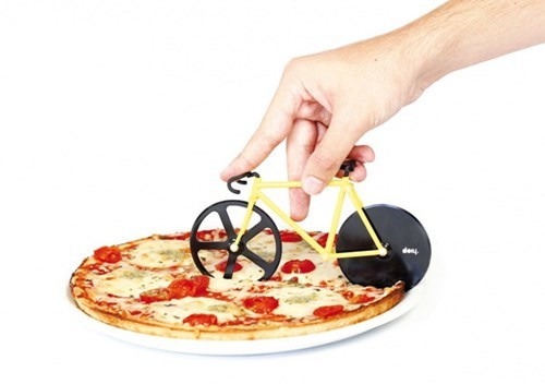 pizza design bikes food - 8083908096