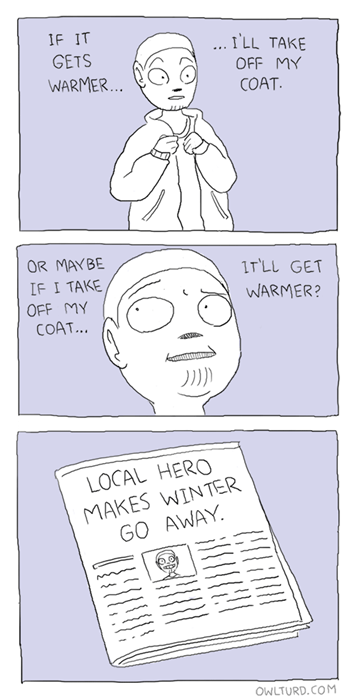 jacket,weather,winter,web comics