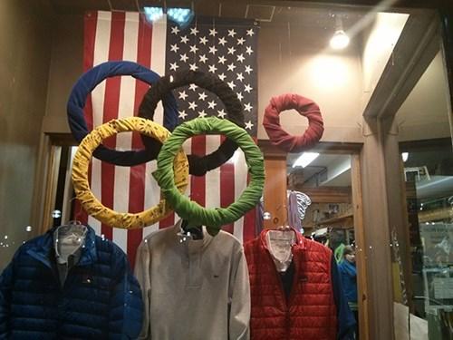 olympics russia Sochi 2014 - 8083966976