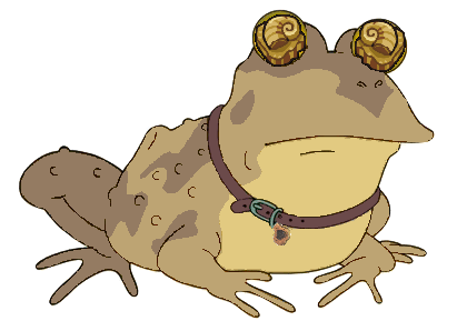 hypnotoad helix fossil twitch plays pokemon - 8084249344