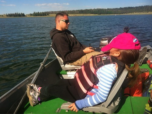 kids,parenting,sun,boat,hat,g rated
