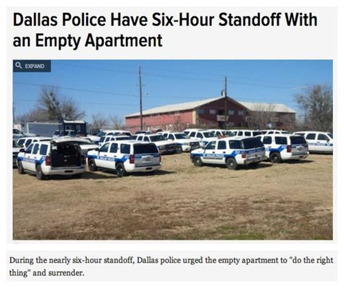 cops Dallas dallas pd police - 8085188352