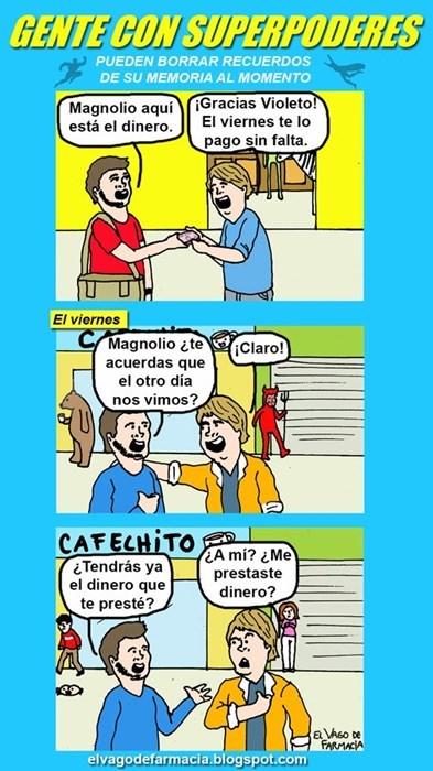 bromas viñetas - 8085339904