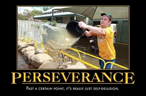 depressing Perseverance idiots funny - 8086670848