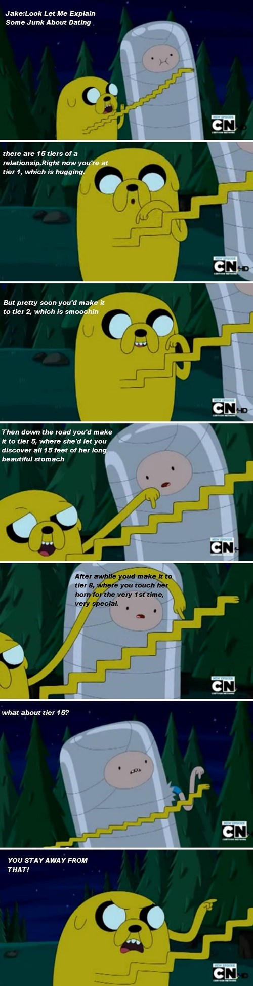 funny adventure time - 8086784512