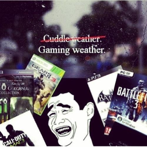 weather cuddling - 8086975232