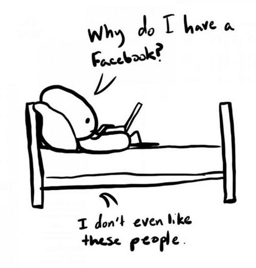 comics facebook true facts failbook g rated - 8087079680