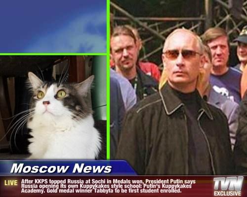 russia president Putin - 8087197440