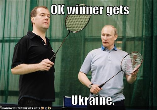 russia president Putin - 8087554048