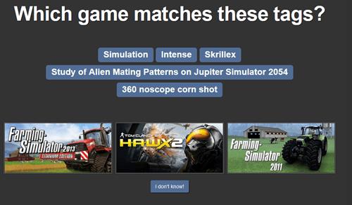 steam pc gamcing steam tags farming simulator - 8087722496