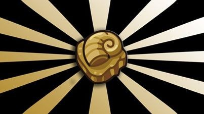 helix fossil twitch plays pokemon petition - 8087728640