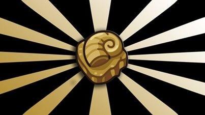 helix fossil twitch plays pokemon - 8087728640