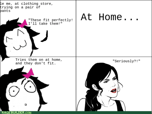 clothes,shopping
