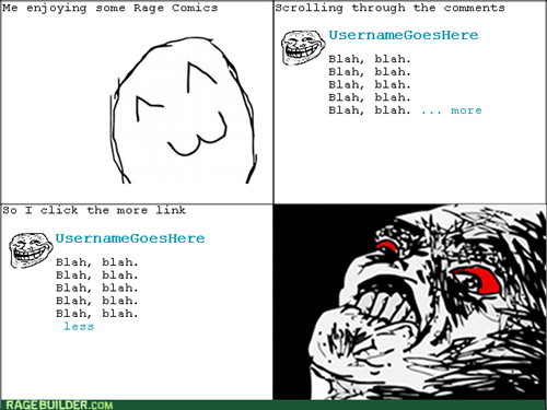 comments meta trollface - 8087762944