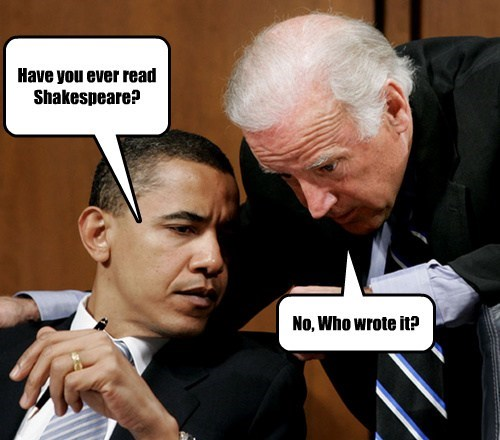 Democrat barack obama joe biden - 8088912896