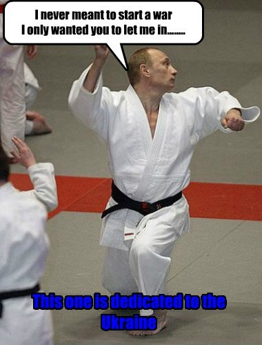 russia president miley cyrus Putin - 8089153536