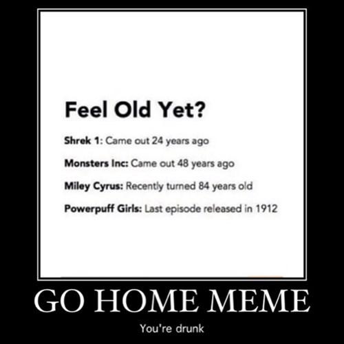 drunk Memes funny - 8089756416