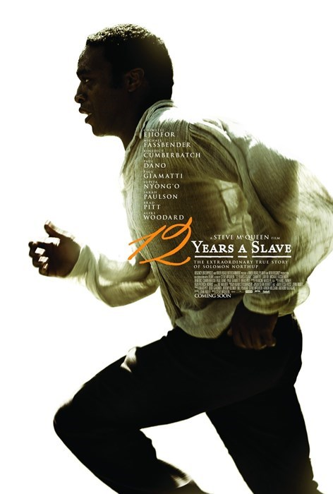 12 years a slave best picture oscars - 8089853184