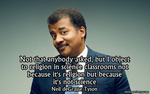 awesome quote Neil deGrasse Tyson funny - 8089899264