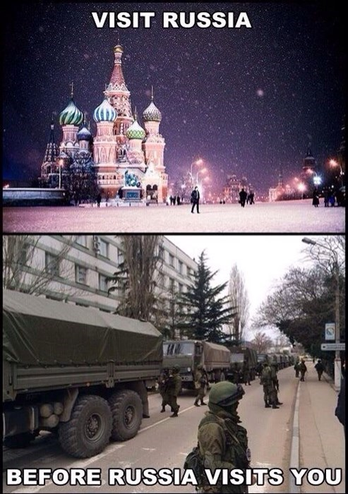 russia ukraine Vladimir Putin - 8090010112