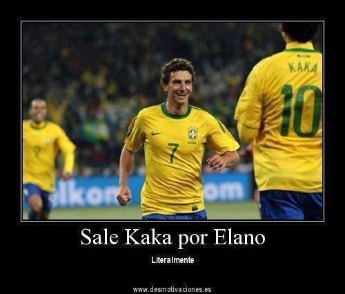 futbol deportes Memes - 8090466048