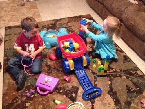 toys kids parenting - 8090468864